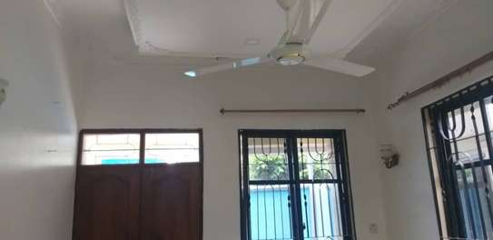 2 bed room apartment for rent at makumbusho image 4