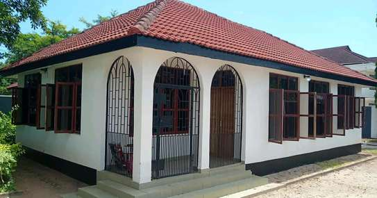 a standalone house is for rent at mbezi beach near shoppers plaza image 8