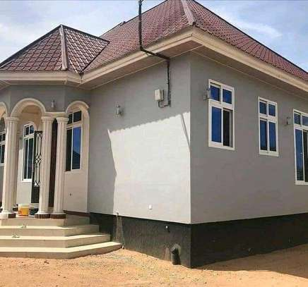 House for sale in Dodoma city image 4
