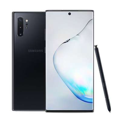 SAMSUNG NOTE 10 PLUS 256GB 12GB RAM