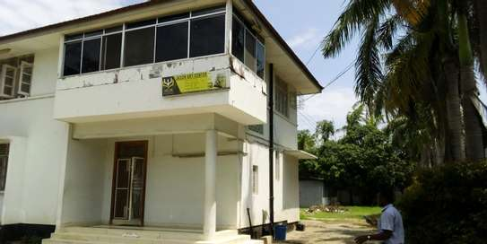 SPECIOUS STAND ALONE HOUSE FOR RENT AT UPANGA image 1