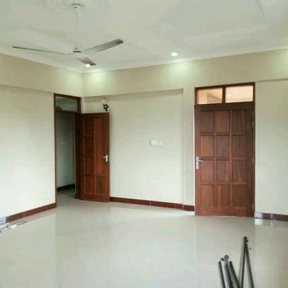Apartmeng for rent image 3