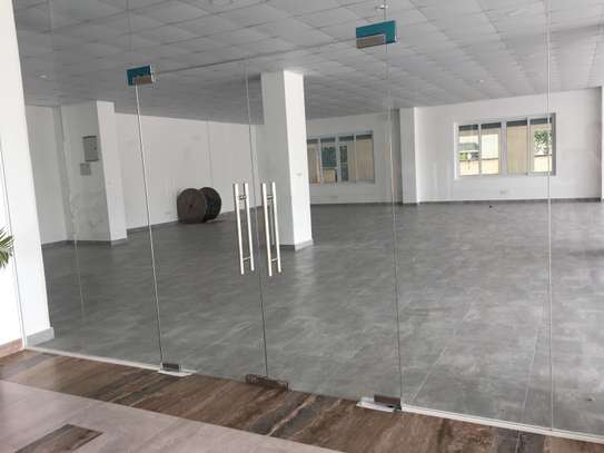 Premium 150sqm Plus Office Space In Oyster Bay image 2