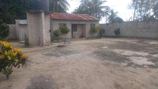 BUY OUR CHAMAZI PROPERTY TO LIVE IN OR CONVERT INTO A DISPENSARY image 1