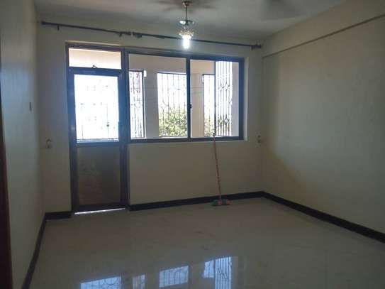 1bed aprtment at ocean rd tsh 500,000pm image 6