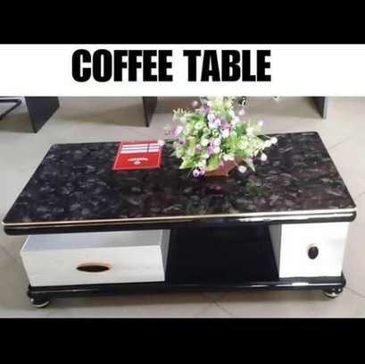 Coffe Table