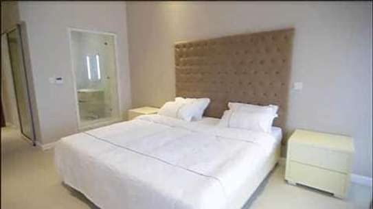 brand new apartment for rent image 6