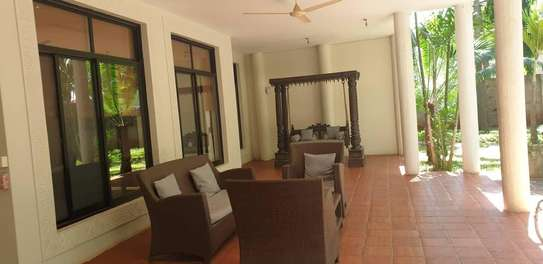4 bed house for sale $.2mil  at masaki area sqm 800 image 8