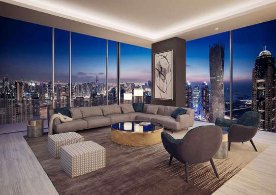 Off Plan Apartments/ Penthouses For Sale In Dubai (completion 2020) image 4
