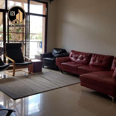 3BEDROOMS APARTMENT FOR RENT IN UPANGA(sea view) image 3