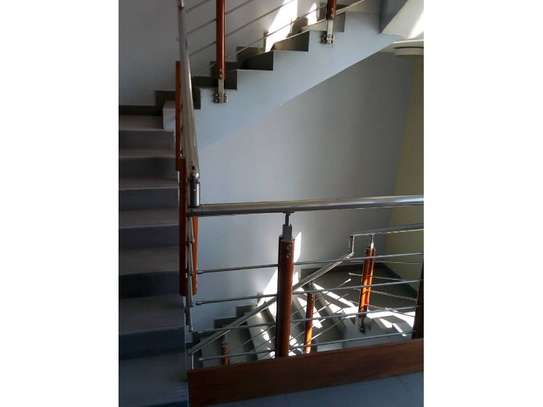 3bed house full furnished apartment at sea view upanga $2200pm image 3