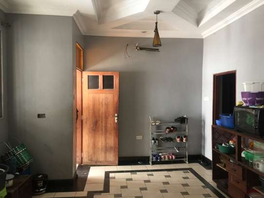 4 bedrooms house for rent At MSASANI KIMWERI AVENUE image 6
