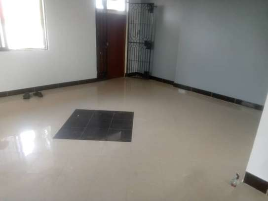 House for sale Salasala IPTL-with clean title deed image 7
