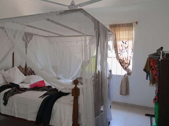 1 bed room at mikocheni chama for rent house is big image 8