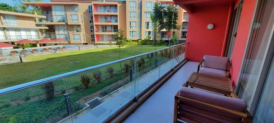 a luxurious duplex is for rent at masaki walking distance to the beach image 2