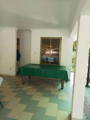 3 Bedroom Fully Furnished Apartment  for Rent image 4