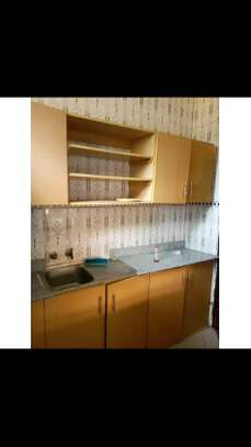 2 bdrms unfurnished standalone House at Mikocheni-B image 8