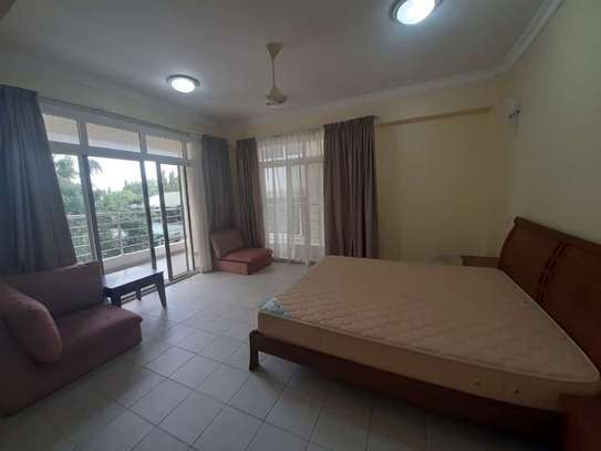 3 bedrooms apartment at upanga image 3