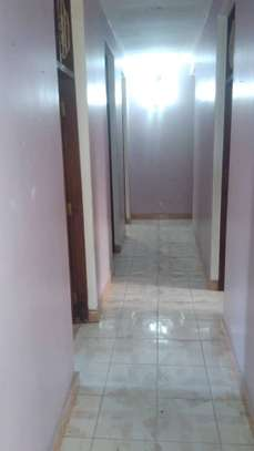 3 Bdrm House in Mwenge image 7