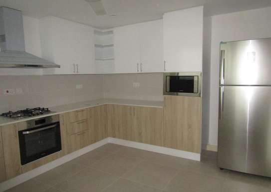 3 & 4 Beautiful and Luxury Furnished Apartments in Oysterbay image 4