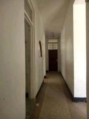8 Rooms house in Mikocheni near rose garden road, to let. image 5