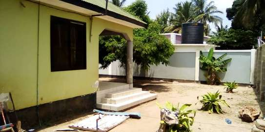 3 bed room house for sale  at madale image 6