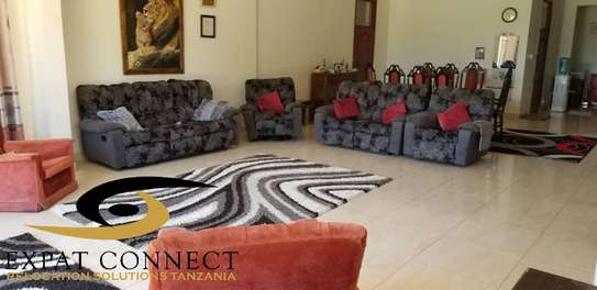 Kigamboni beach house for rent image 3