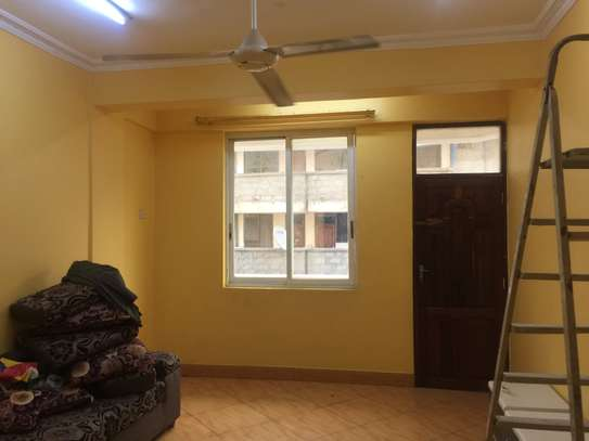 3 bedrooms apartments (kariakoo ) for rent NEW image 1