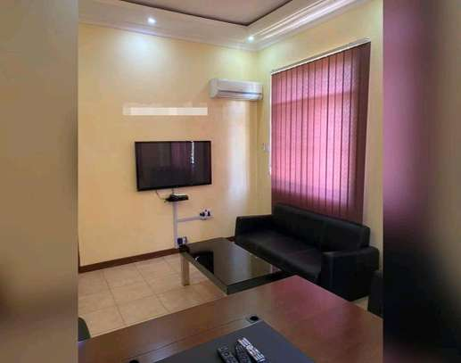 HOUSE FOR RENT LOCATION IN MBEZI BEACH MAKONDE image 5