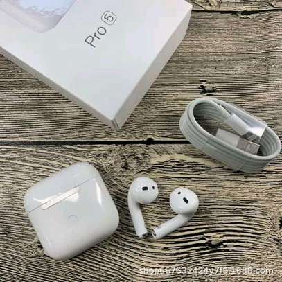Aipods pro 5 image 1