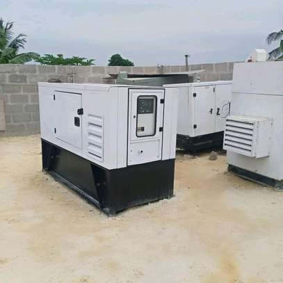 Generator For sale image 3