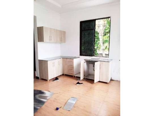 2 bed room apartement for rent tsh 600000 at kinondoni image 3