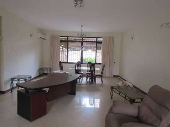 4 Bedrooms Luxury Villa House Full Furnished in off Oysterbay; Ada Estate image 3