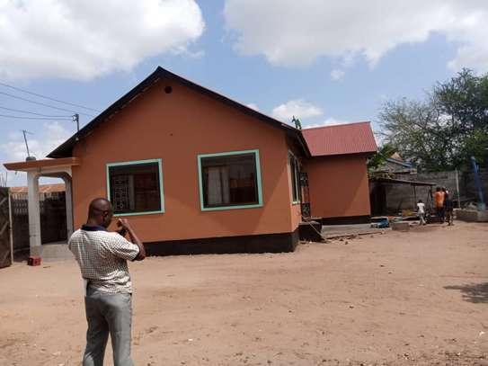 House for sale in Nzasa Mbagala image 3