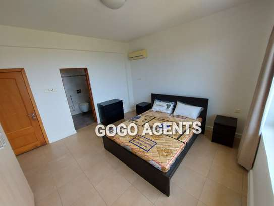 NEW CLASSIC APARTMENT FOR SALE (KAWE BEACH) image 13