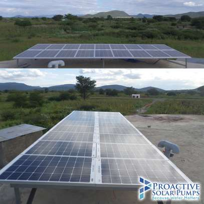 Proactive Solar Pumps Ltd image 4