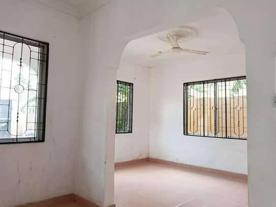 2 bedroom apart for SINZA A image 3