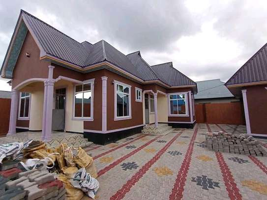 House for sale at mbagala image 4