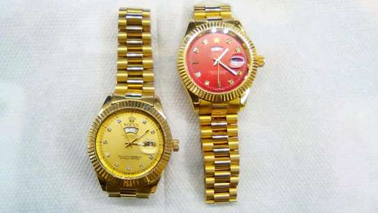 ROLEX watches image 2