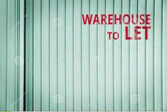 Rent Our Keko Area Warehouses At Cheap Prices!