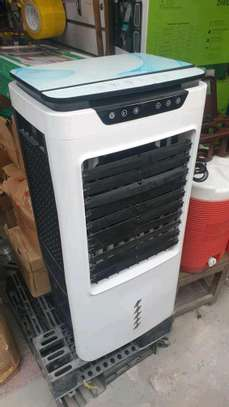 ANOTHER CLASSIC AIR COOLER image 1