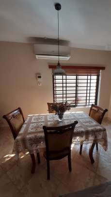 2 Bedrooms Furnished Bungalow For Rent in Oysterbay image 3