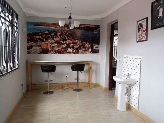 3bed apartment at masaki image 7