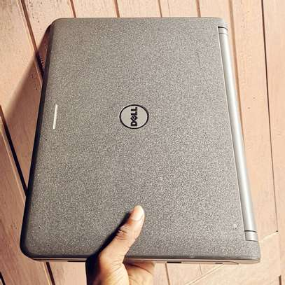 Dell latitude 3340 touch screen 14inches image 2