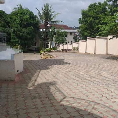 FULL FURNISHED FOR RENT image 3