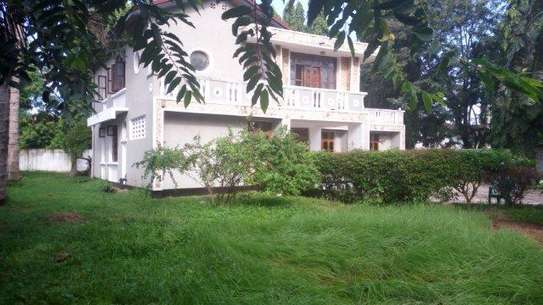7bed house at mikocheni office,massage tsh2000000 image 10