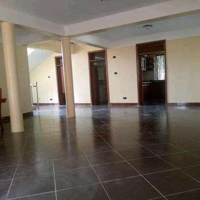 RENT OUR BEAUTIFUL 5 BEDROOMS KIGAMBONI HOUSE