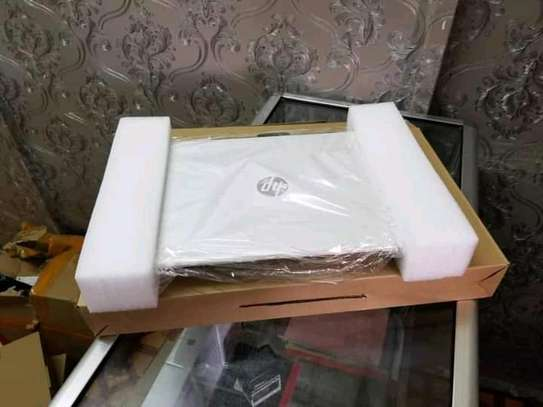 New and used HP i7 for Sale input from USA image 1