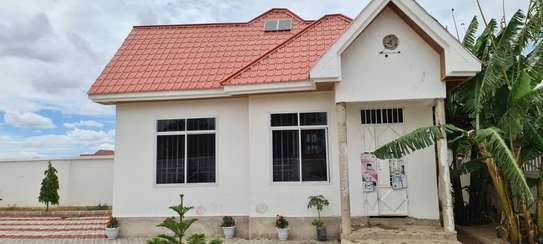 HOUSE FOR SALE ST MARK'S DODOMA image 12