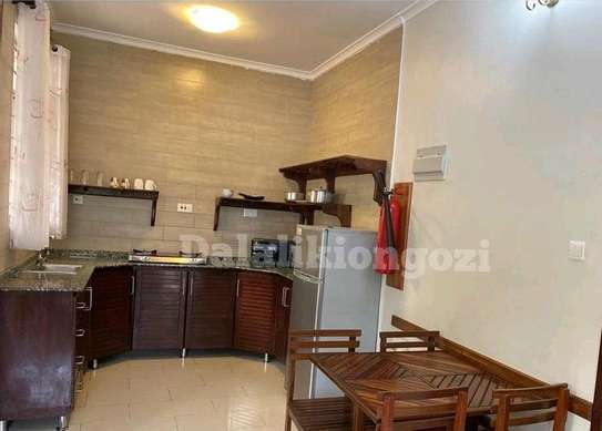APARTMENT FOR RENT image 7